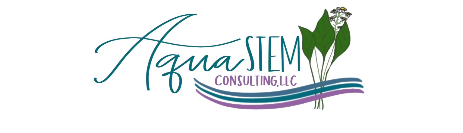 Aquastem Consulting LLC
